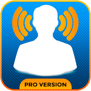 Ear Spy Super Hearing Booster PRO For PC / Windows 7/8/10 / Mac – Free Download