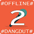 App Karaoke Offline Dangdut 2 APK for Windows Phone
