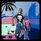 Dubai Crime Simulator