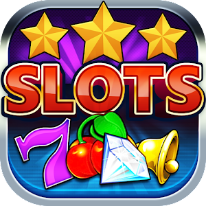 Super Lucky Slots APK