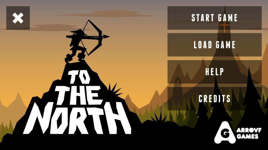 To The North Screenshot 7