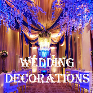 Download Wedding Decorations For PC Windows and Mac