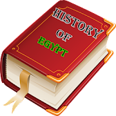 History Of Egypt APK Icon