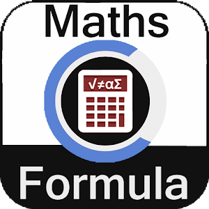 Download free Maths Formula in Hindi for PC on Windows and Mac