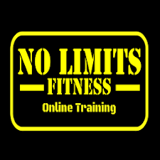 NLF Online Training