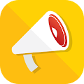 App ClubNow (Sports Groups) apk for kindle fire