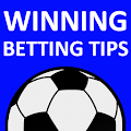 App Betting Tips apk for kindle fire