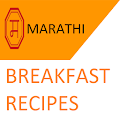 Download Full Marathi Breakfast Recipes 2.1 APK