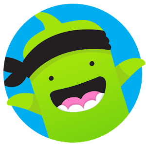 how to change monster on class dojo parent
