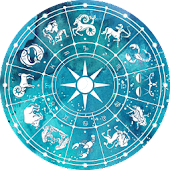 APK App Daily Zodiac Horoscopes 2017 for BB, BlackBerry