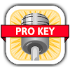Tune Me — PRO Key