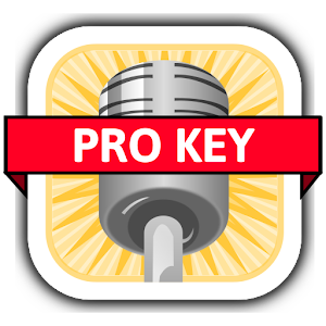 Tune Me — PRO Key For PC