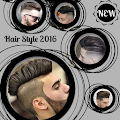 App Hair Style 2016 apk for kindle fire
