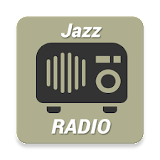 Jazz Internet Radio Stations
