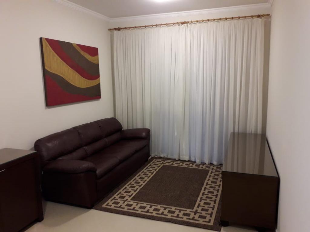 Apartamento 2 dormitórios, 72 m², Varanda Gourmet, Mobiliado - Alphaview - Jd. Tupanci - Barueri