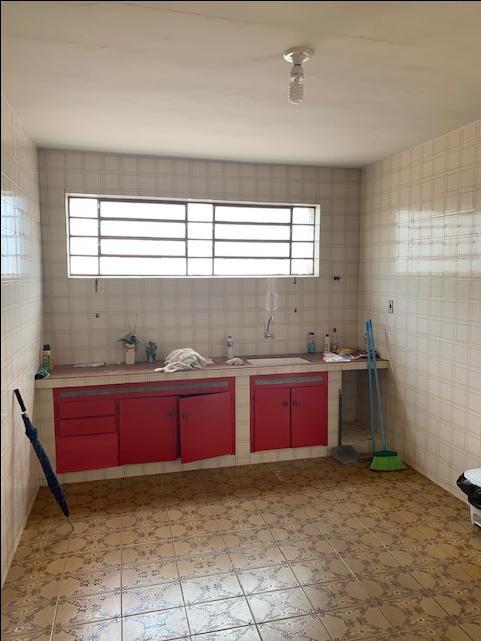 Casa à venda, 151 m² por R$ 280.000,00 - Vila Progresso - Jundiaí/SP