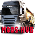 Download Full euro truck simulator 2 моды 0.1 APK