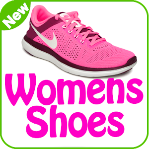 Womens Shoes for Sport For PC