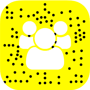 Snap Multi Login