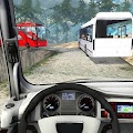 Tourist Bus APK for Bluestacks