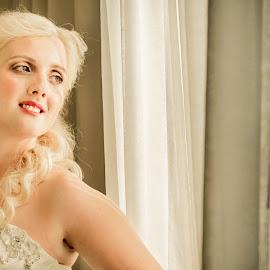 SofiaCamplioni.Com  by Sofia Camplioni - Wedding Bride