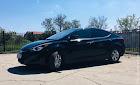 продам авто Hyundai Elantra Elantra V