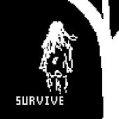 Free Survive APK for Windows 8