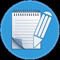Notepad - Text Editor APK for Bluestacks