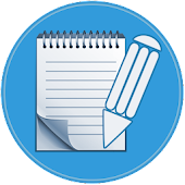 Free Download Notepad - Text Editor APK for Samsung