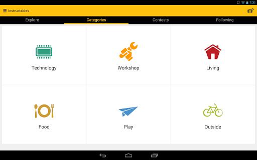 Instructables screenshot 11