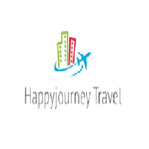 Happyjourneytravel (app)