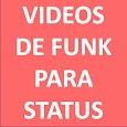 Videos de Funk para Status