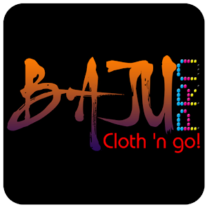 Download Bajupro for Windows Phone