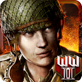 Game World of Commanders APK for Windows Phone