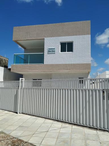 Apartamento com 2 dormitórios à venda, 46 m² por R$ 120.000,00 - Gramame - João Pessoa/PB