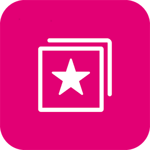 Download Telekom Market For PC Windows and Mac