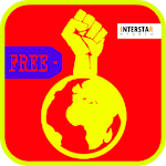 Independence Day Cards (World) APK