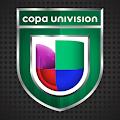 Copa Univision APK for Ubuntu
