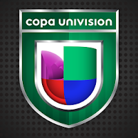 Copa Univision For PC / Windows 7.8.10 / MAC