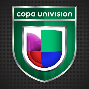 Copa Univision For PC