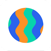 App live.ly version 2015 APK
