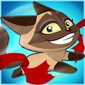 Pets Race - Fun Multiplayer PvP Online Racing Game APK for Bluestacks