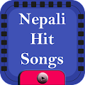 Nepali Hit Songs APK for Kindle Fire