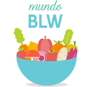 Mundo BLW For PC / Windows 7/8/10 / Mac – Free Download