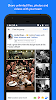 Workplace by Facebook- screenshot thumbnail
