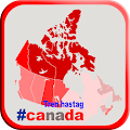 likes for instagram canada APK for Kindle Fire