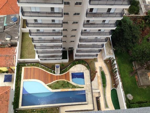 Apto 3 Dorm, Jardim Flor da Montanha, Guarulhos (AP2847)