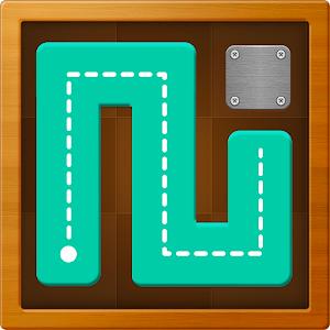 Fill Line Online PC (Windows / MAC)
