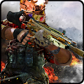 Game sniper APK for Windows Phone
