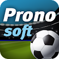 App Pronosoft Store APK for Windows Phone